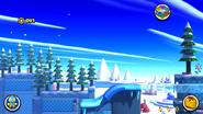 SLW Frozen Factory Z4 42
