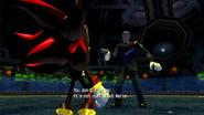 Shadow cutscene 19