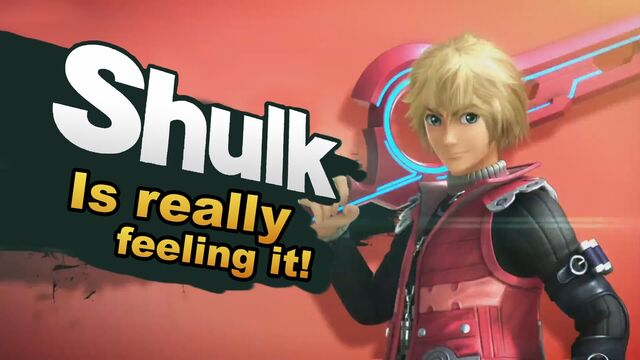 File:Shulk I'm really feeling it.jpg