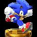 Smash 4 Wii U Trophy 01