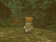 Sonic Adventure DC Cutscene 184 1