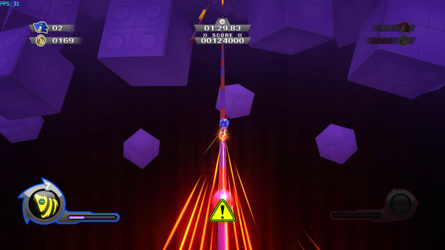 File:Sonic Colors Game Land (56).jpg