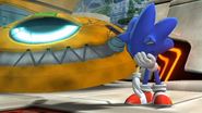 Sonic Colors cutscene 052