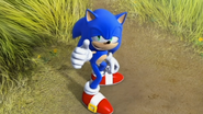 Sonic Colors cutscene 092