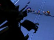 Sonic Heroes cutscene 162