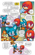 Sonic Universe 063-005