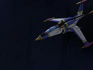 Sonic X ep 60 137