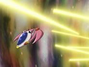 Sonic X ep 70 117
