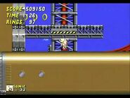 ZjljdVpOUVhySWMx o sonic-the-hedgehog-2---wing-fortress-zone-sega-mega-