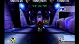 321px-Shadow the Hedgehog (GC) Space Gadget Hero Mission A Rank
