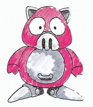 Ballhog