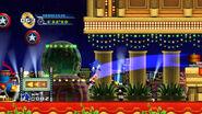 Casino Night Zone - Screenshot - (5)