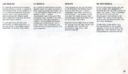 Chaotix manual euro (85)