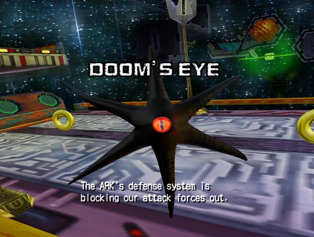 File:Doom's Eye - Space Gadget.png
