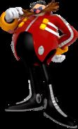 Dr. Eggman (Sonic Lost World)