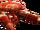Egg Launcher (H)