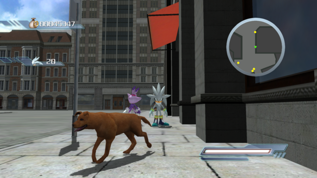 File:S06DogNPC.png