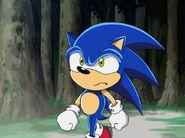 Sonic015