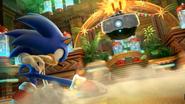 Sonic Colors intro 26