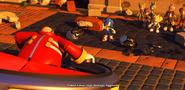 Sonic Forces cutscene 018
