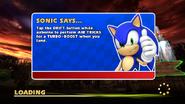 Sonic Hint 47