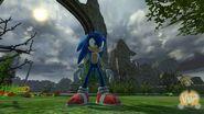 Sonic Next-Gen 23
