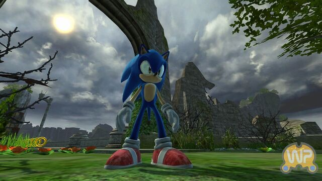 File:Sonic Next-Gen 23.jpg