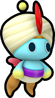 File:Sonic Runners Desert Chao.png