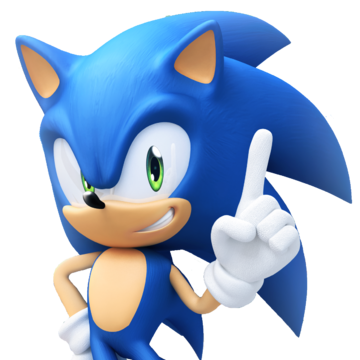 Sonic The Hedgehog Archie Sonic News Network Fandom