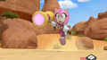 Amy runnin.png