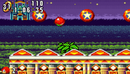 Casino Paradise 4
