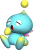 Chao (Mario & Sonic series)