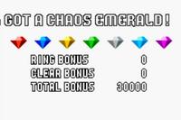 ChaosEmeraldAdvance