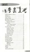 Chaotix 32X US manual-03