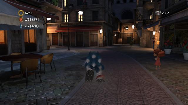 File:Night Hub Spagonia 1.png