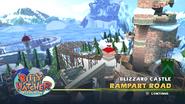 Rampart Road 07