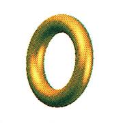 Ring Sonic 3