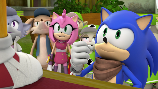 File:SB - Sonic Amy and the Villagers People.png