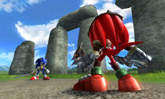 Screenshot.sonic-and-the-black-knight.600x360.2009-03-13.116