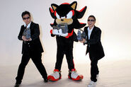 Shadow m-flo 04