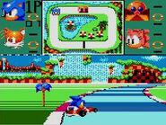 Sonic9