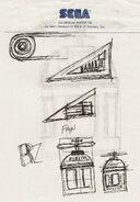 Sonic 2 level koncept 11
