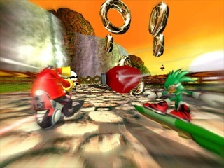 File:Sonic Riders - Dr. Eggman - Level 2.jpg