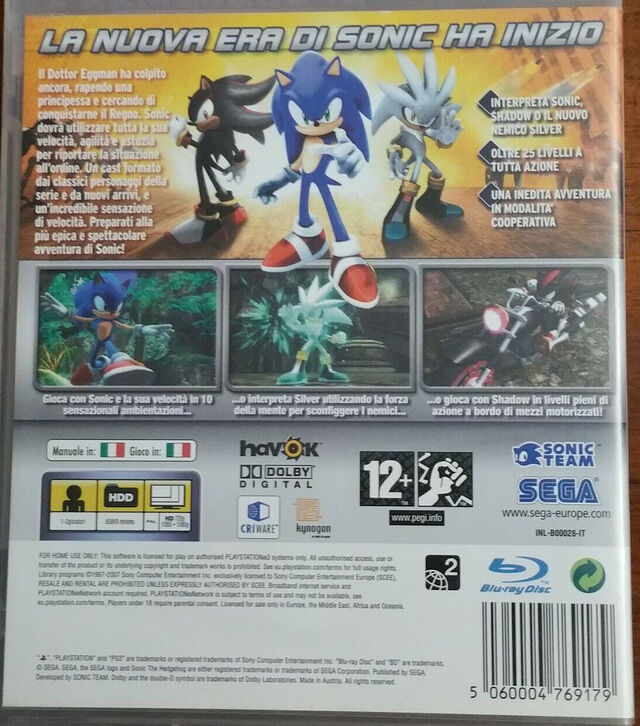 File:Sonic The Hedgehog (2006) - Box Artwork - Italian Front And Back- (1).jpg