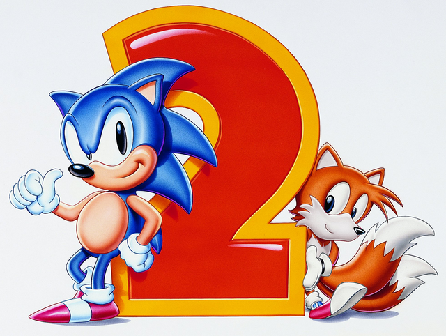 File:Sonic and Tails 5.png
