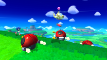 Windy Hill Zone 1 11