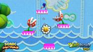 Yoshi's Island 5