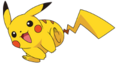200px-Pikachu-Ash's.png