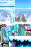 Blizzard Peaks Act 2 21