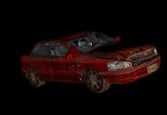 Car 06 2